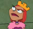 Candy (Dave the Barbarian)