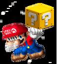 MarioHittingQuestionBlockSME.png
