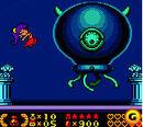 Shantae GBC - SS - 17.jpg