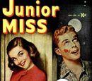 Junior Miss Vol 2 35