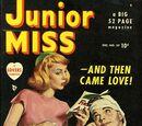 Junior Miss Vol 2 37