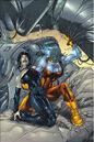 X-Treme X-Men Vol 1 9 Solicit.jpg
