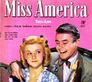 Miss America Magazine Vol 2 4