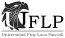 Uflp Universidad Fray Luca Paccioli.png