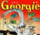 Georgie Comics Vol 1 8