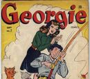 Georgie Comics Vol 1 7