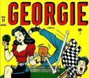 Georgie Comics Vol 1 11