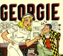 Georgie Comics Vol 1 17