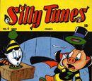 Silly Tunes Vol 1 4