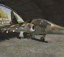 Su-25TM