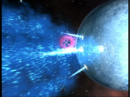 Planet Ice's narrow escape.png
