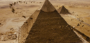 Star Harvester in piramide.png