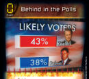 Behind in the Polls (1E)