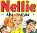 Nellie the Nurse Vol 1 4