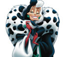 101 Dalmatians galleries