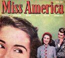 Miss America Magazine Vol 5 4
