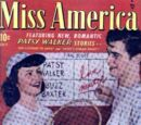 Miss America Magazine Vol 7 12