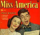 Miss America Magazine Vol 7 22