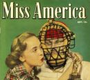 Miss America Magazine Vol 7 35