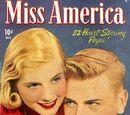 Miss America Magazine Vol 7 40