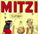 Mitzi Comics Vol 1 1