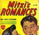 Mitzi's Romances Vol 1 10