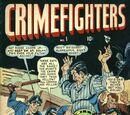 1948 Volume Debuts