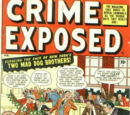 Crime Exposed Vol 2 2