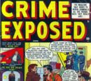 Crime Exposed Vol 2 4