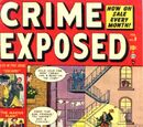 Crime Exposed Vol 2 9