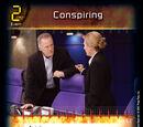 Conspiring (1E)