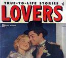 Lovers Vol 1 24