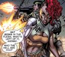 Natasha Irons (Flashpoint Timeline)
