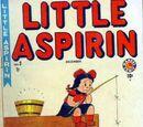 Little Aspirin Vol 1 3