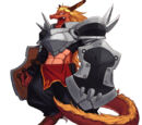 Atelier Iris 2 Characters
