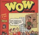 Wow Comics Vol 1 65