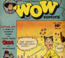 Wow Comics Vol 1 69
