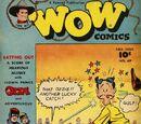 Wow Comics Vol 1 69