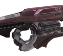 Type-25 Directed Energy Rifle/Jiralhanae variant