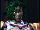 Jade is not in the mood.png
