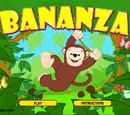 Bananza (Game)