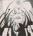 Sombra Ataca (manga).jpg