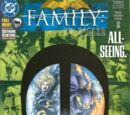 Batman: Family Vol 1 3