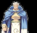 Kaishin (Spirit)