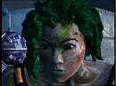 Jade is furious!.png