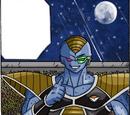 Butta (Universe 8)
