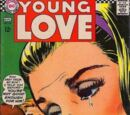 Young Love Vol 1 62