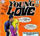 Young Love Vol 1 75