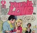Young Love Vol 1 85