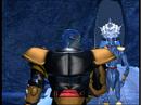Graveheart senses Bad blood between Jade & Tekla.png